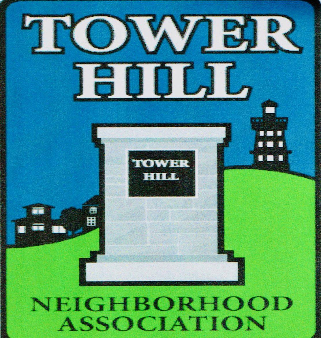 Tower Hill Neighborhood-Waukesha, WI